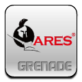 ARES(GL)