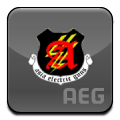 Asia Electric Gun (AEG)