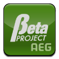 Beta Project (AEG)
