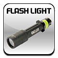 Flash Light And Lamp