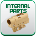 Internal Parts (Pistol/AEP)