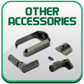 Other Accessories (Pistol/AEP)
