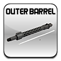 Outer Barrel
