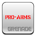 Pro-Arms(GL)