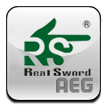Real Sword RS(AEG)