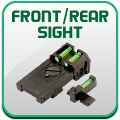 Front & Rear Sight (Pistol/AEP)
