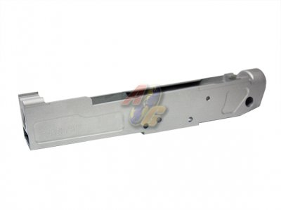 Out of Stock--Ready Fighter RD/SB Style MB47 CNC Receiver