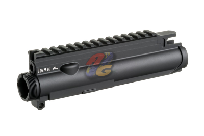 Out of Stock--VFC HK 416 Upper Receiver For Umarex/ VFC