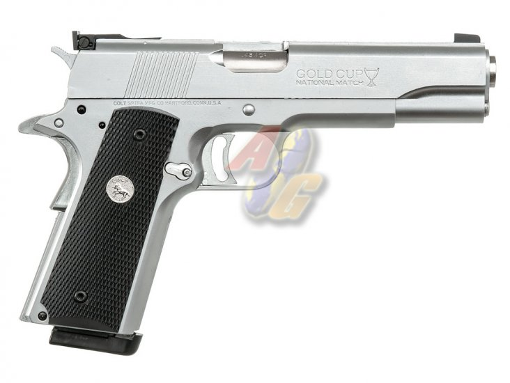 --Out of Stock--Army R.29 ( M1911, ALL SV ) - Click Image to Close
