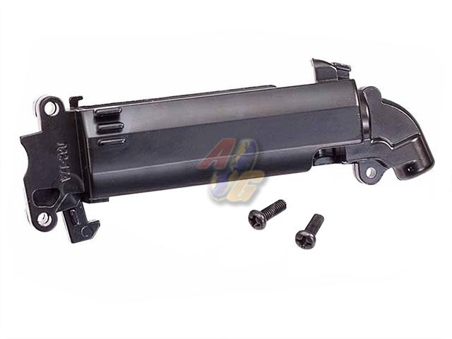 CYMA M14 Motor Mount For M14 Series AEG [CYMA-MOT-0030-AG] - US$8 00