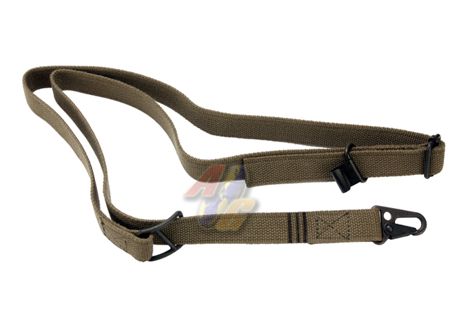 GD CG BS S08 AG 1 out of stock guarder hk multi purpose combat sling [gd cg bs s08 ag