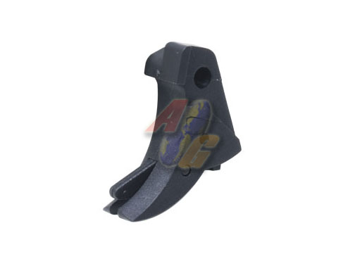 Guarder Smooth Trigger For Tokyo Marui G18C/ G22/ G34 GBB
